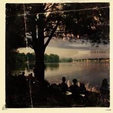 Transit - Listen & Forgive LP