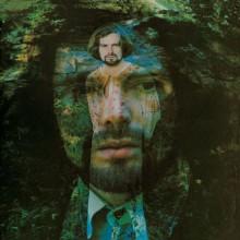Van Morrison - His Band And The Street Choir LP