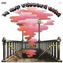 The Velvet Underground - Loaded LP