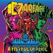 Czarface - Fistful Of Peril LP