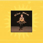 Blind Melon - Blind Melon + Sipping Time 2XLP