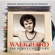 John C. Reilly - Walk Hard: The Dewey Cox Story (Soundtrack) LP