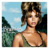 Beyonce - B'Day 2XLP