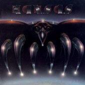 Kansas - Song For America LP